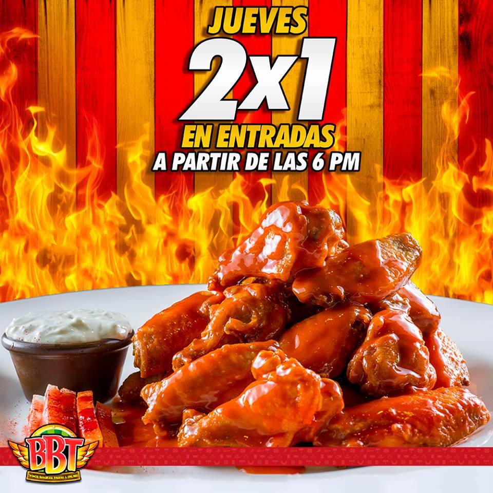 bbt-restaurant-entradas-al-2-x-1-jueves